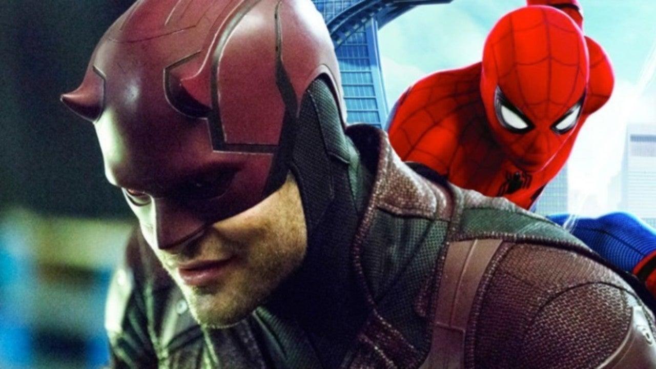 Любимый герой Marvel появится в «Человеке-пауке 3»
