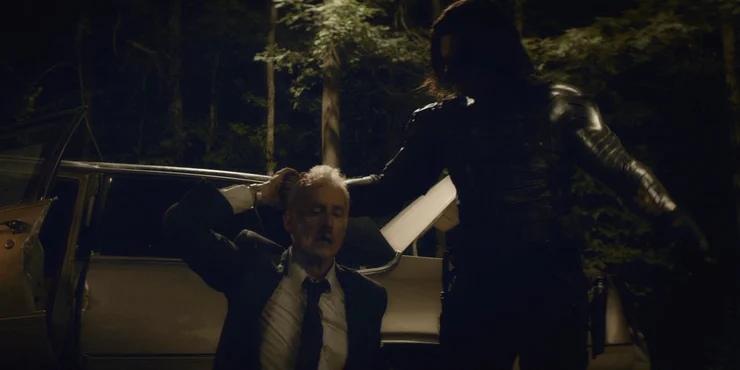 Marvel планировали смерть родителей Тони Старка с «Железного человека»