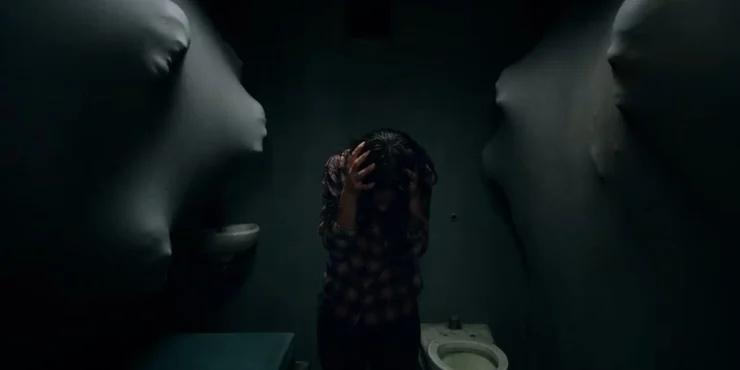 Раскрыт изначальный таймлайн «Новых мутантов» и связь с «Людьми Икс»