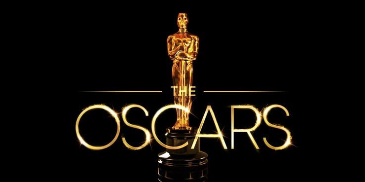 Где смотреть «Оскар 2020» на русском. Дата и время начала