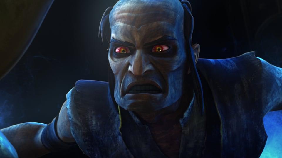 Раскрыто, зачем была создана армия клонов в «Звездных войнах»