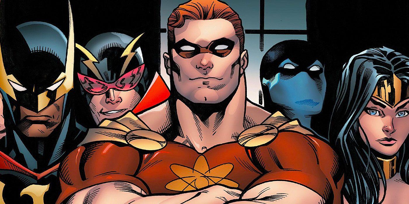 Раскрыто, кого сыграет Крис Пайн в киновселенной Marvel