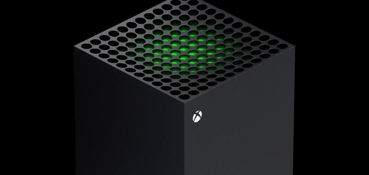 Есть ли будущее у консолей XBOX на фоне PS5