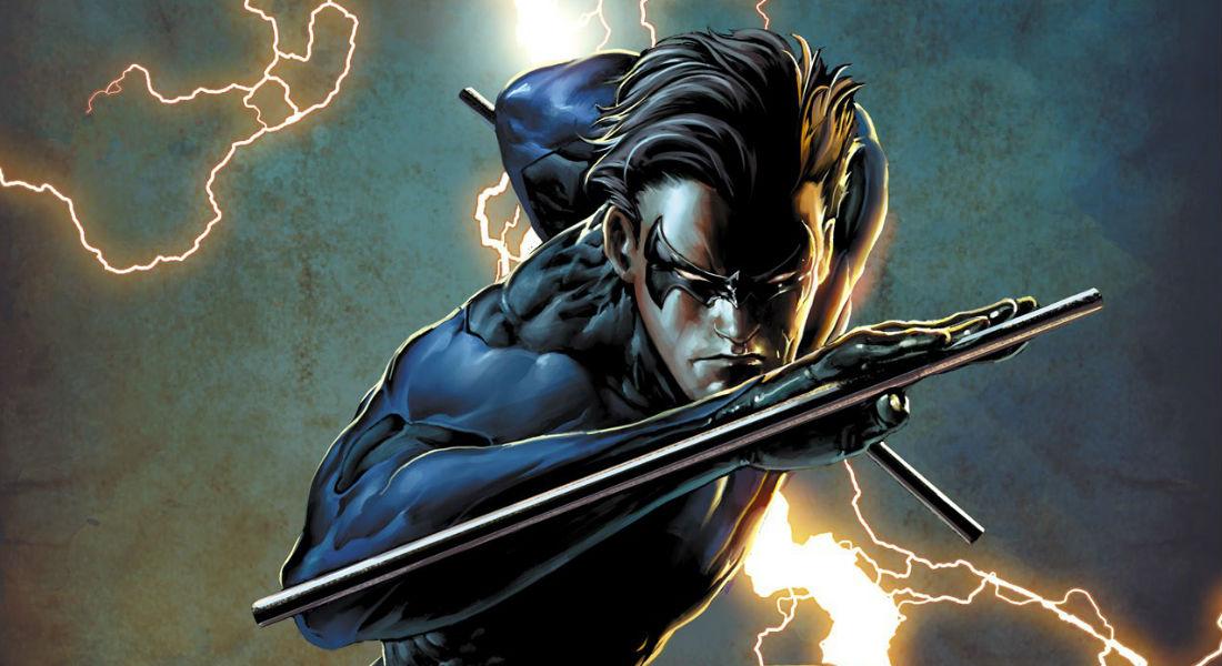 Раскрыто, кого Зак Эфрон может сыграть в киновселенной DC