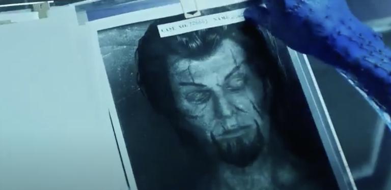Раскрыта шокирующая деталь Мистик из «Людей Икс»