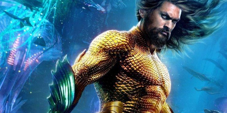 В каких фильмах DC может появиться Супермен Генри Кавилла