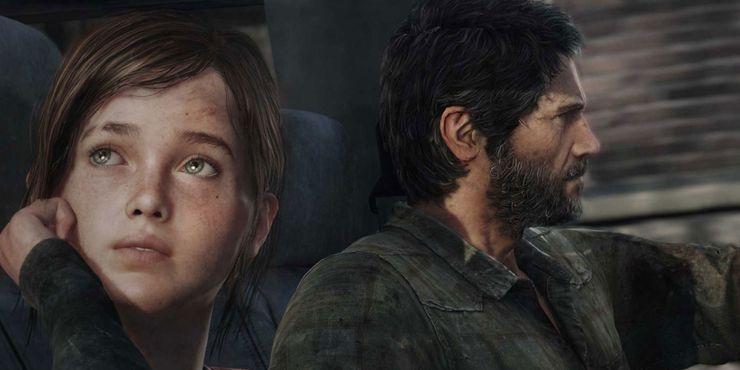 Почему надо посмотреть фильм «Логан» до The Last of Us 2