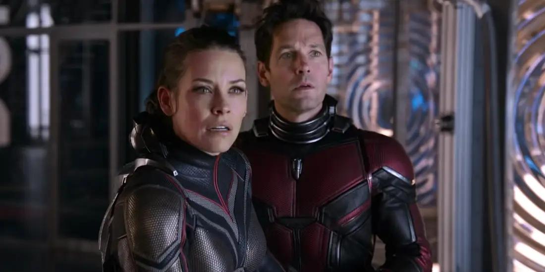 Раскрыто, когда последний фильм Marvel покинет Netflix