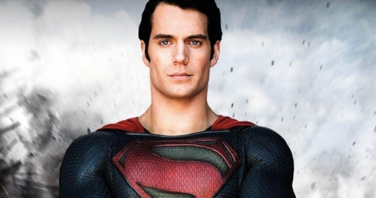 Объяснено, почему супергерои являются проблемой в наши дни