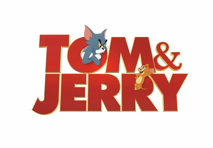 Первый взгляд на фильм «Том и Джерри» раскрыл дизайн героев