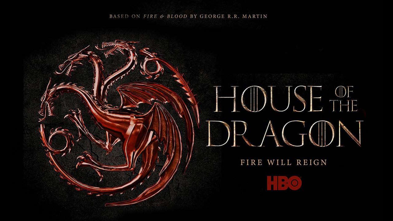 «Дом Дракона»: приквел «Игры престолов» начал пополняться актерами