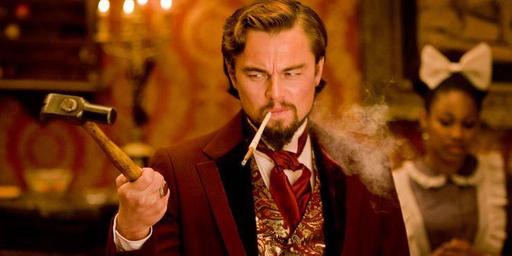 Почему Леонардо ДиКаприо не играл в фильмах Marvel и DC