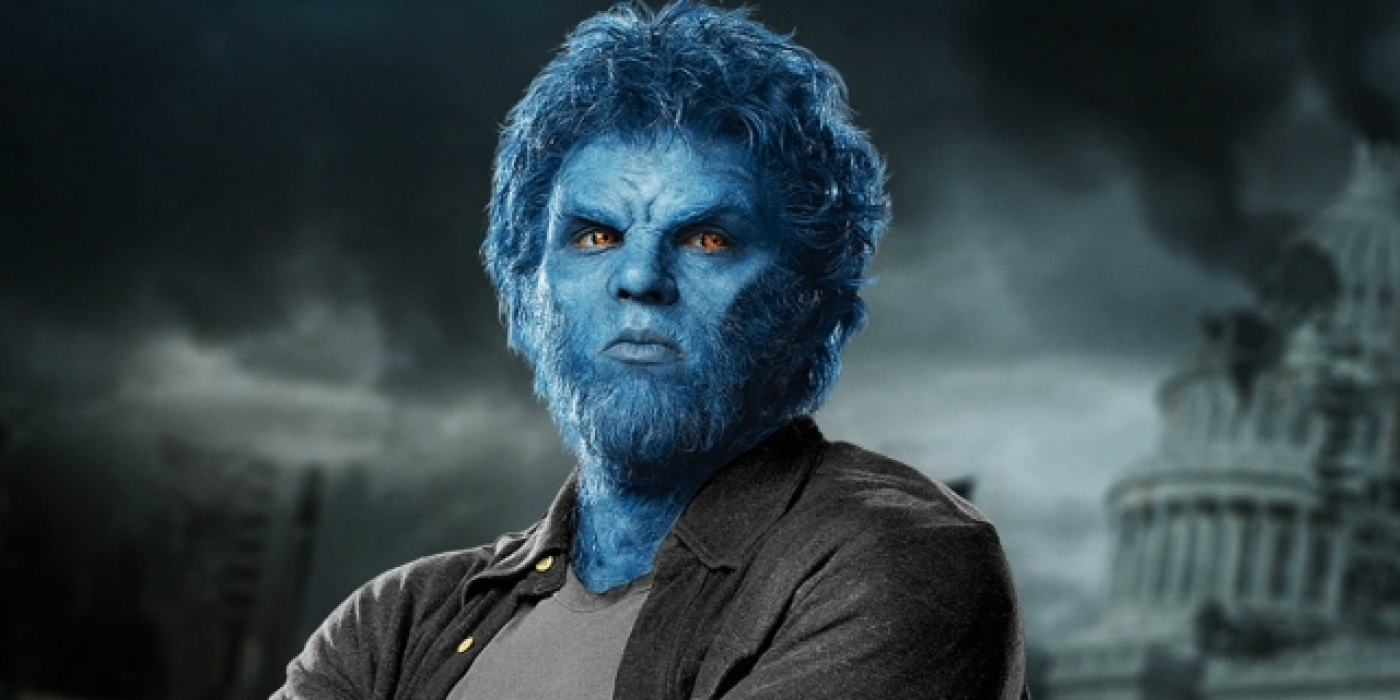 Раскрыт первый член Людей Икс в киновселенной Marvel