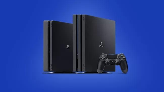 Хорошая новость для тех, кто не может купить PS5