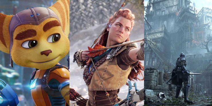 Реальные различия между PS5 и Xbox Series X