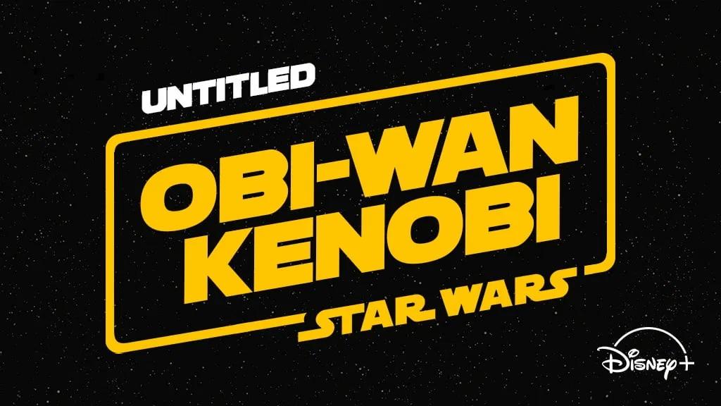 Новые «Звездные войны» начнут снимать в сентябре