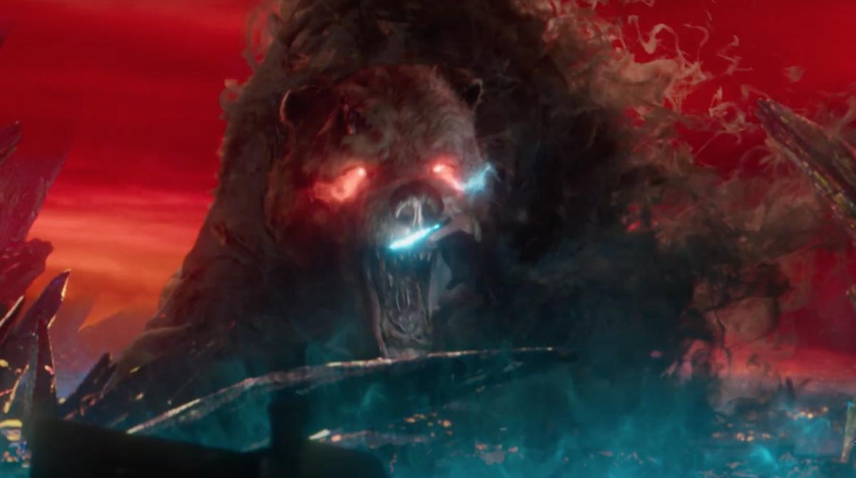 Первое мнение о фильме «Новые мутанты». Фанатам Marvel рекомендуется