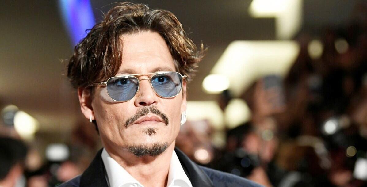 СМИ: Джонни Депп сыграет в киновселенной Marvel