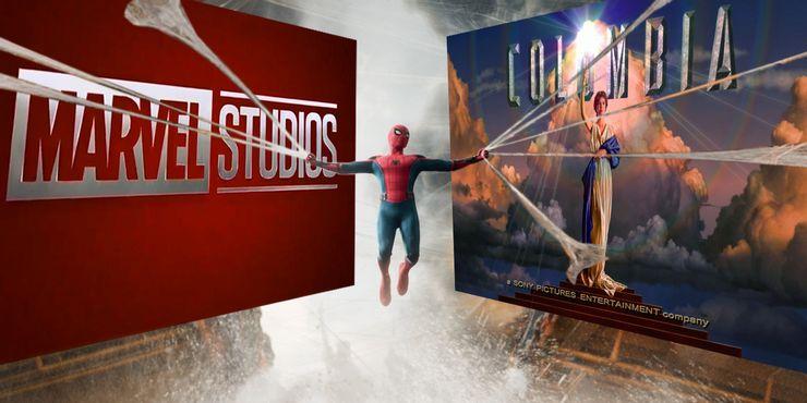 Почему «Человек-паук» повторяет ошибки «Железного человека» в MCU