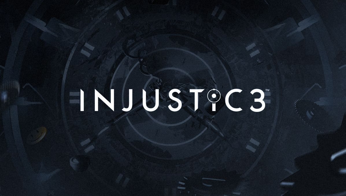 Глава NetherRealm впервые прокомментировал Injustice 3