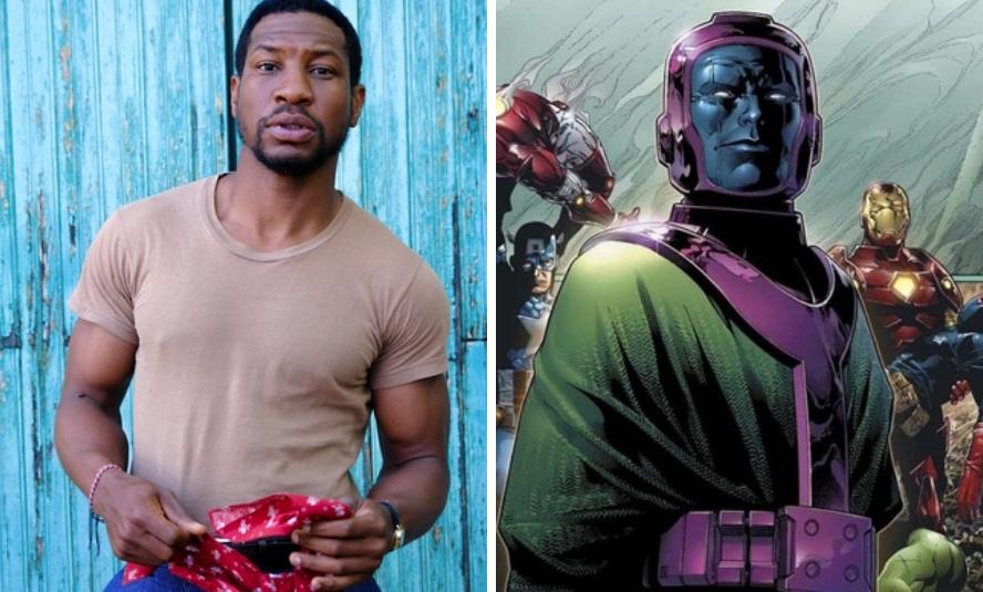 Неожиданный актер сыграет Канга Завоевателя в киновселенной Marvel