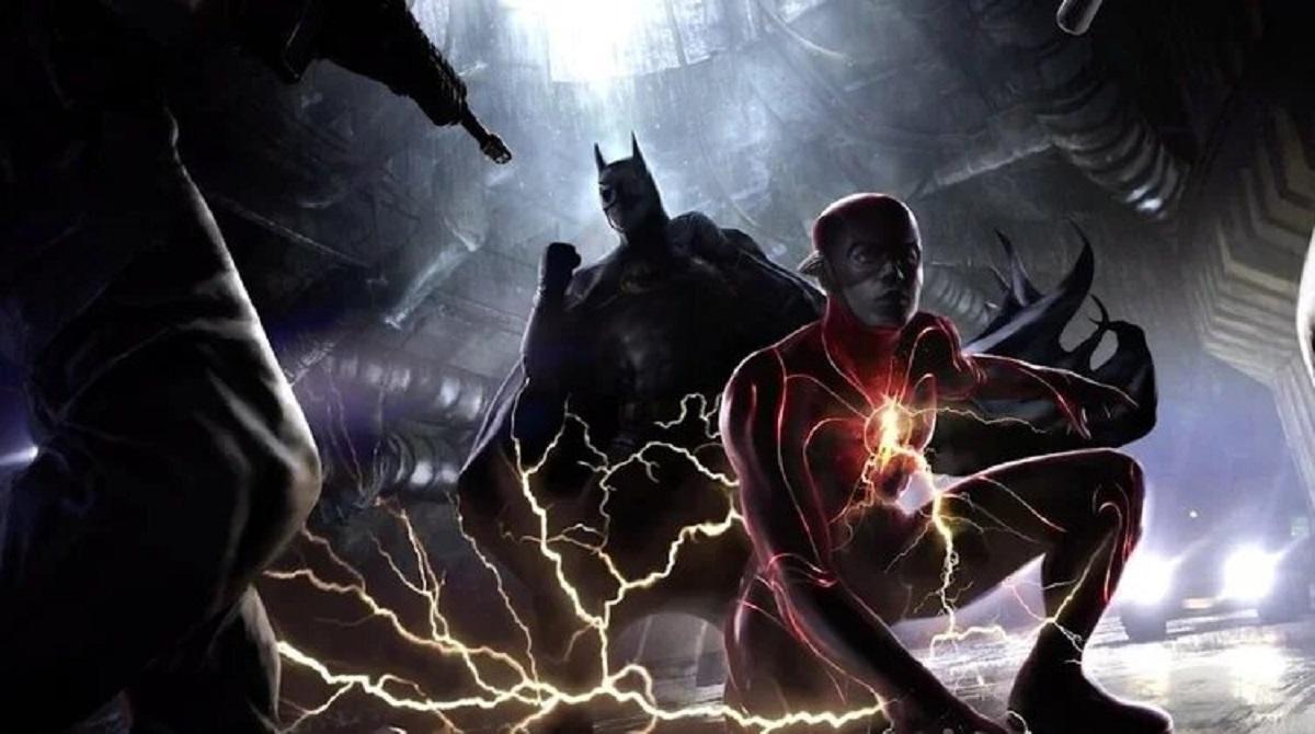Раскрыто, кто из персонажей умрет в киновселенной DC
