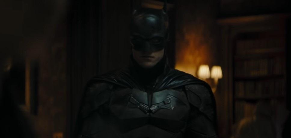 Слух. У Роберта Паттинсона проблемы с «Бэтменом»