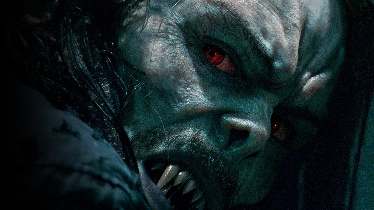 СМИ: Sony сделают фильм Marvel с рейтингом R