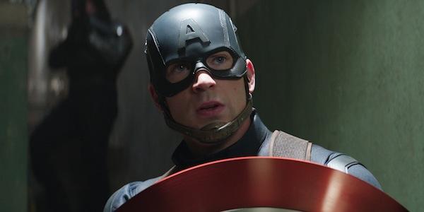 Marvel объяснили, как Капитан Америка выжил в заморозке