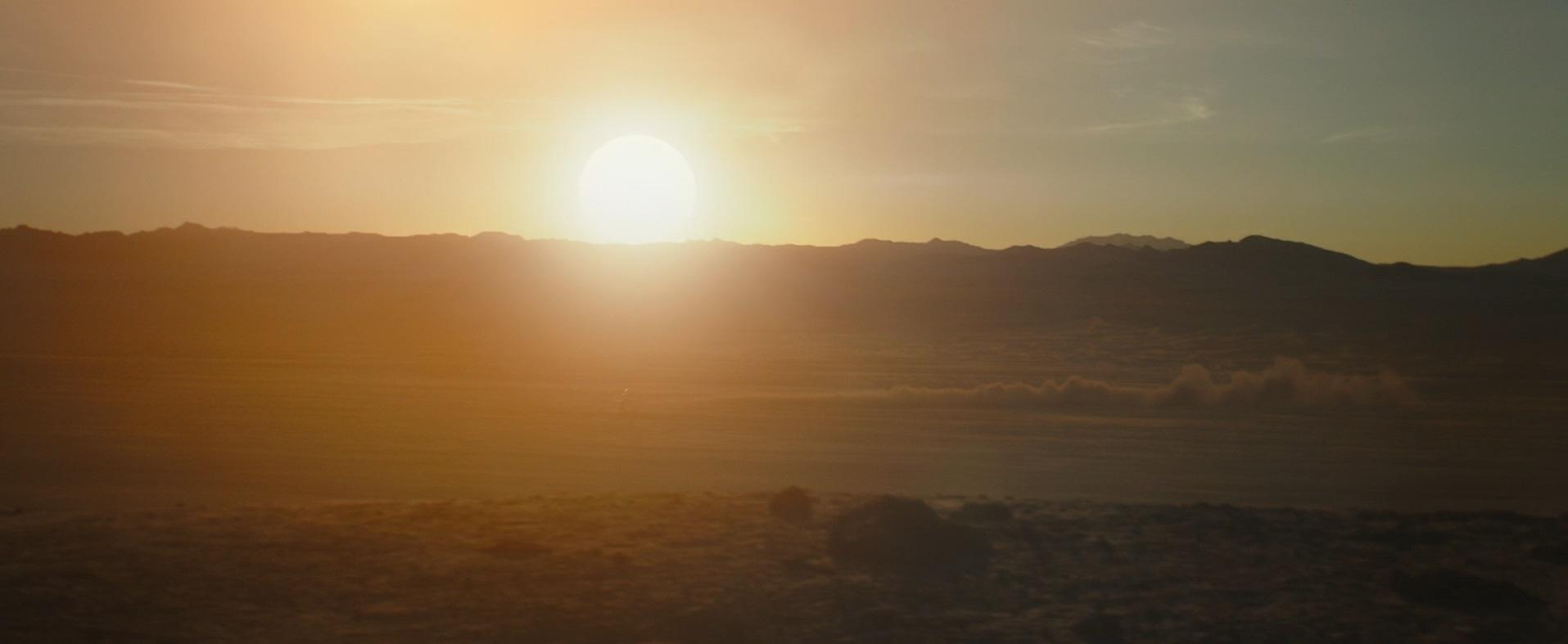 Мнение о 2 сезоне сериала «Мандалорец». Все еще лучшие «Звездные войны»