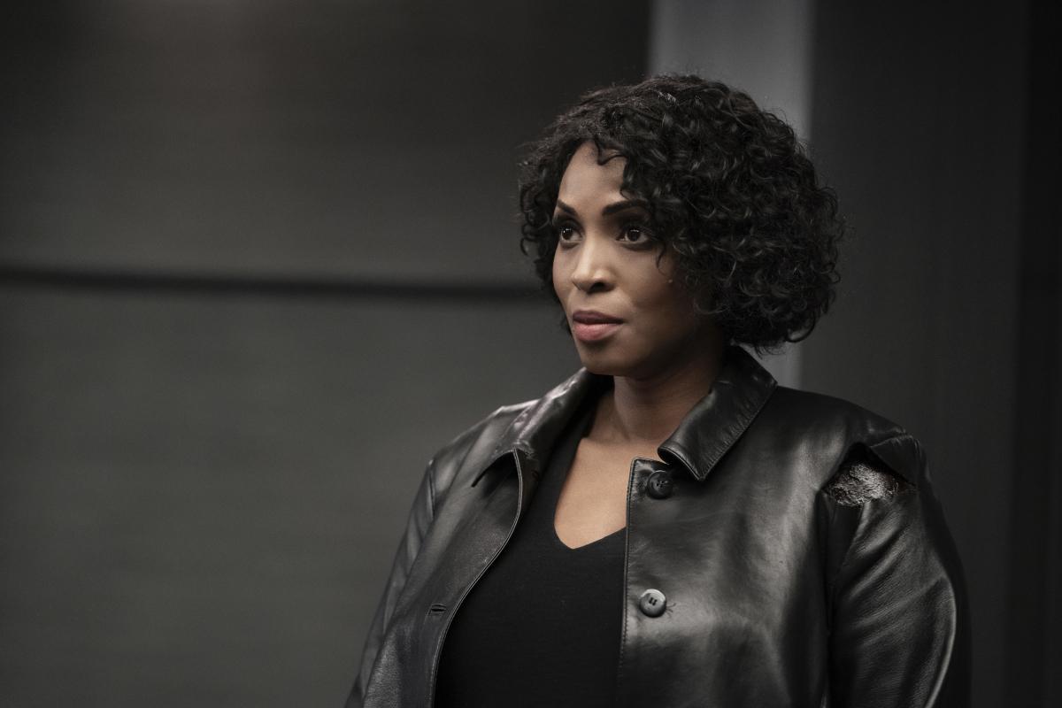 Раскрыто возвращение персонажа в 15 сезоне «Сверхъестественное»
