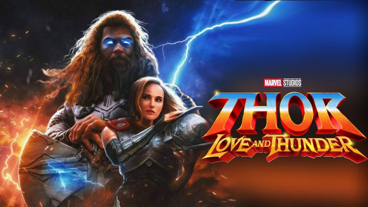 Инсайдер раскрыл новый фильм Marvel, который сопоставим с «Мстителями: Финал»