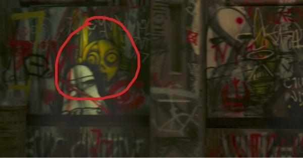 Найдены пасхалки на C-3PO во 2 сезоне «Звездных войн: Мандалорец»