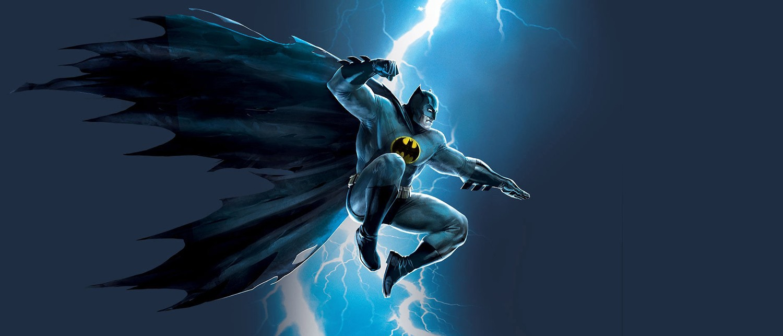 Зак Снайдер может снять сольный фильм о Бэтмене