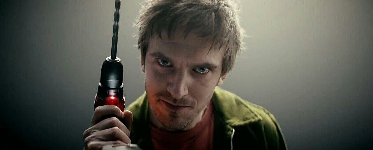 Слух. Неожиданный актер сыграет Магнето в киновселенной Marvel