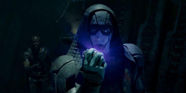 Раскрыто, кого не было в конце «Мстителей: Финал» по необъяснимой причине