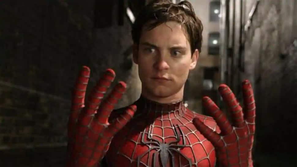 Тоби Магуайр должен сыграть дядю Бена в киновселенной Marvel