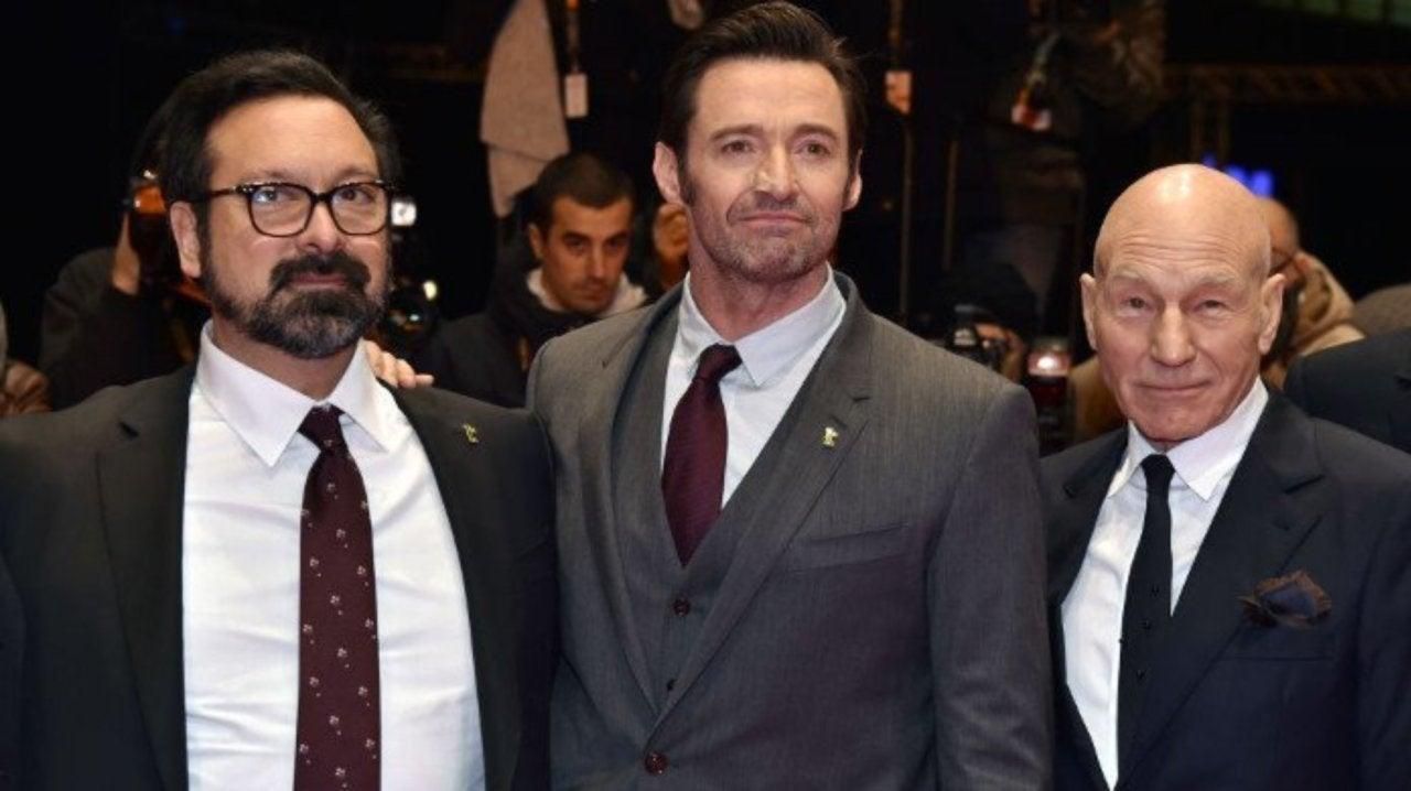 Кто должен стать режиссером фильма «Дэдпул 3». Гай Ричи, Джон Фавро и не только
