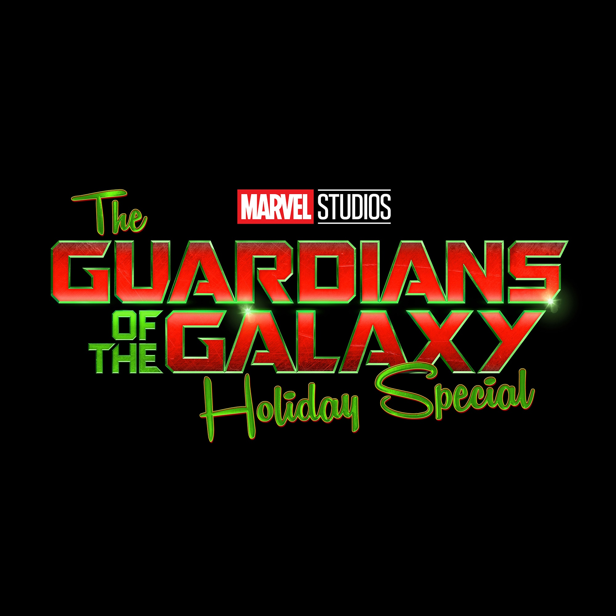 Marvel назвали дату выхода фильма «Стражи галактики 3»
