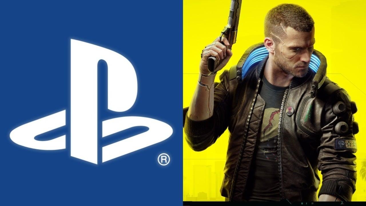 Фанаты PS4 требуют возврат денег за Cyberpunk 2077