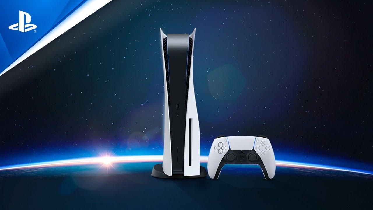 PlayStation 5 спустя месяц. Все еще сложно купить, но стоит ли?