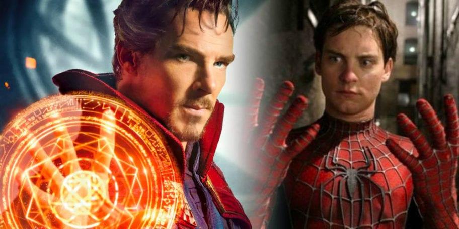 Раскрыто, в каком фильме Marvel может сыграть Леонардо ДиКаприо