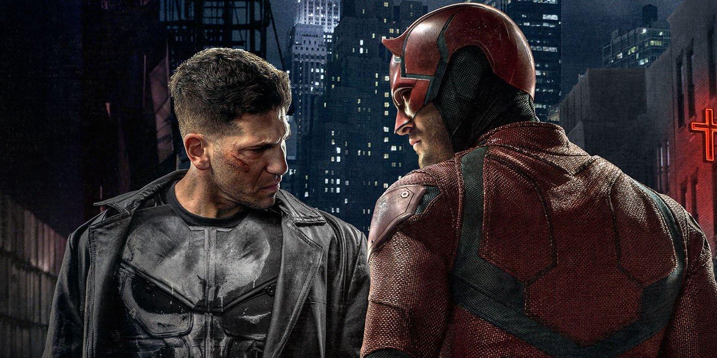 Безумные фильмы 5 Фазы киновселенной Marvel