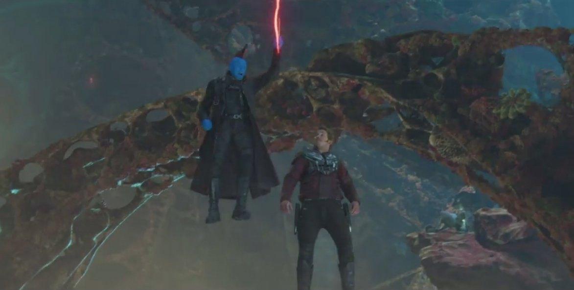 10 лучших моментов киновселенной Marvel до «Мстителей: Финал»