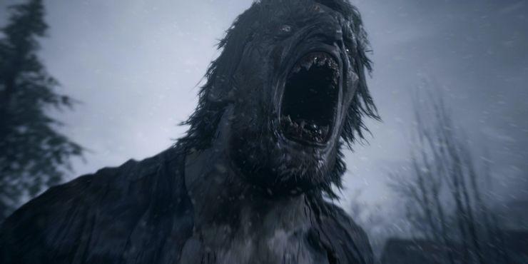Самые ожидаемые игры 2021 года: эксклюзивы PS5 и Resident Evil 8