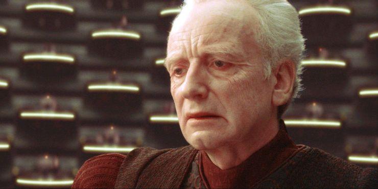 Все, кто знал про Приказ 66 в «Звездных войнах»