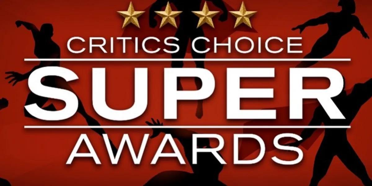 Лучшие фильмы по комиксам и не только: список победителей Critics Choice Super Awards 2021