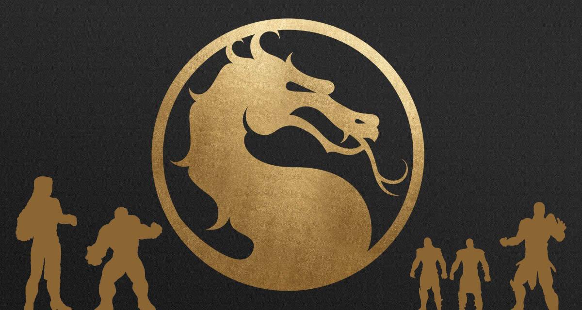 Утечка раскрыла новый фильм Mortal Kombat