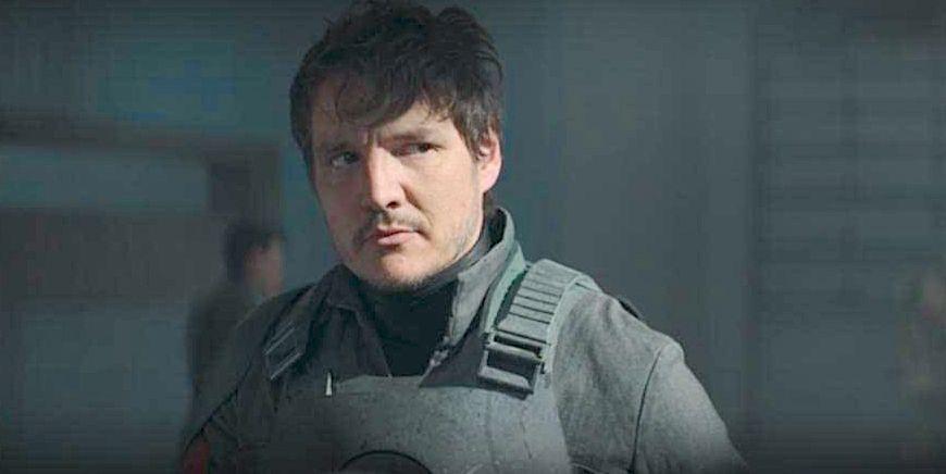 Актер Мандалорца тизерит сюрпризы для фанатов «Звездных войн»