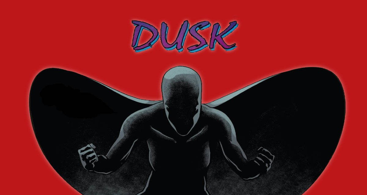СМИ: новый фильм по Marvel посвящен Сумрак